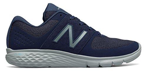 (ニューバランス) New Balance 靴?シューズ レディースウォーキング New Balance 365 Navy with White ネイビー ホワイト US 5 (22cm)