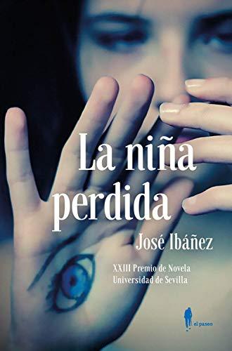 La niña perdida (Narrativa nº 8) por José Ibáñez