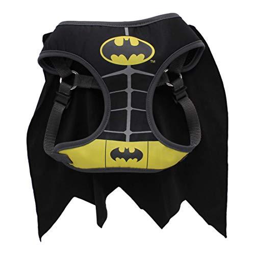 DC Comics Batman Harness for...