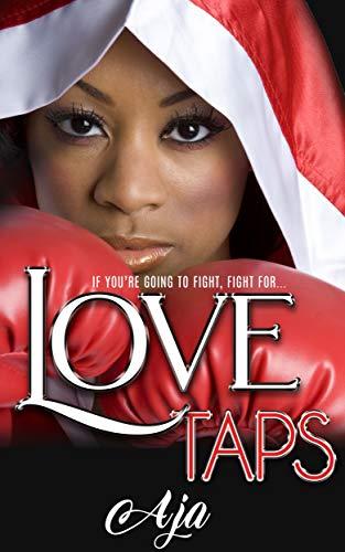 Love Taps (Love & Redemption Book 2)