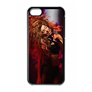 Lmf DIY phone caseC-EUR Print Lady Gaga Pattern Hard Case for iphone 6 4.7 inchLmf DIY phone case