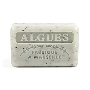 savon de marseille uk amazon