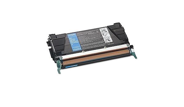 30x Black Computer PC Case Cooling Fan Durable Screw For Fans 60//80//120mm WL