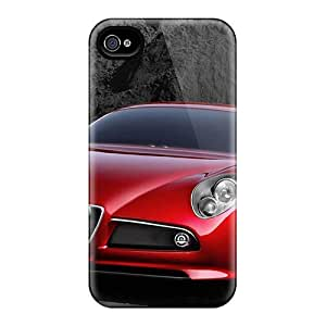 Premium Iphone 6 Cases - Protective Skin - High Quality