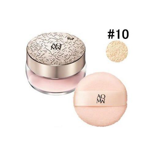 Cosme Decorte AQ MW Face Powder #10 20g [parallel import goods] 41chexeNO8L