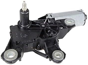 Sando swm15315.1 Motor Limpiaparabrisas: Amazon.es: Coche y moto