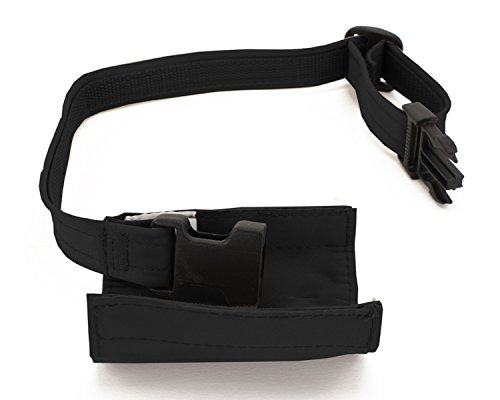 DayMakers Strap Extension Waist Packs product image