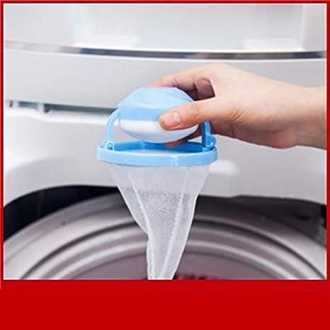 Máquina universal de filtración para la eliminación del vello de ...