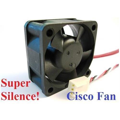 Cisco CISCO-VG224-FAN 1x New Replacement fan for Cisco VG224 Voice Gateway * (Cisco Vg224 Gateway)