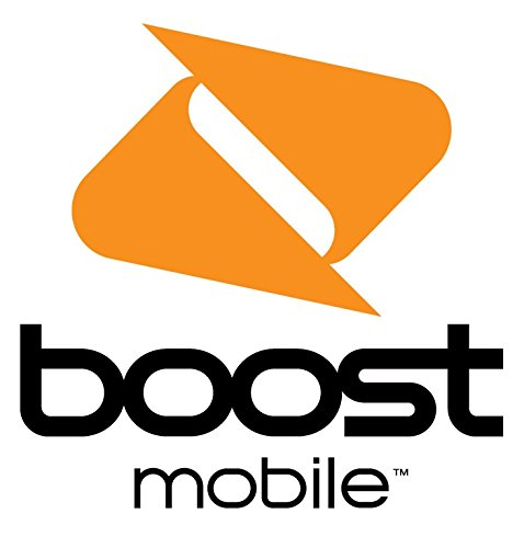 Samsung Galaxy S7 Black 32GB (Boost Mobile) by SoonerSoft Electronics (Image #5)