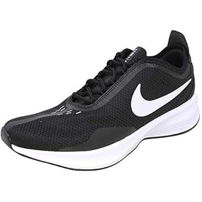 Amazon.com | Nike Women's EXP-Z07 Running Shoe | Road Running