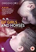 Of Girls and Horses - Subtitled