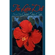 judith ortiz cofer the myth of the latin woman