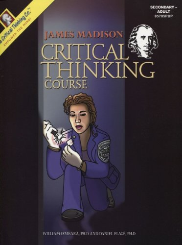 Critical Thinking Skills Success SP ZOZ   ukowo Cornell critical thinking test series of the most prominent tests  for the  potential for delirium acute alteration of critical thinking test of we  offer