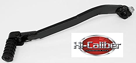 QUALITY Gear Change Foot Pedal Shift Lever Shifter for the Honda TRX 450 400 Fourtrax Foreman Four-Wheel ATVs