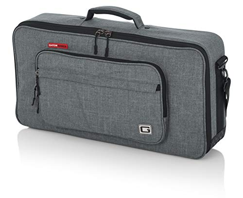 Gator Cases Transit Series Equipment and Accessory Bag 24