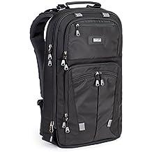 Think Tank PhotoShape Shifter 17 V2.0 Backpack (Black)