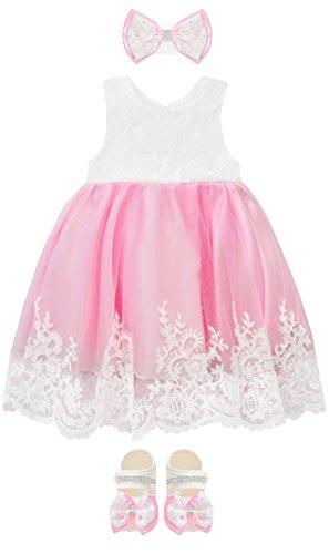 infant and toddler easter dresses - 2