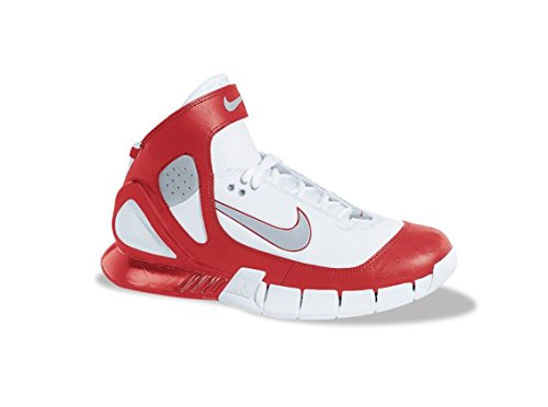 - NIKE Air Zoom Huarache 2K5 310850-103 US Sz 10
