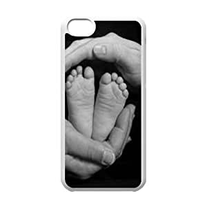 The whole family will love Discount Personalized 3D Cell Phone Case for iPhone 5C, The whole family will love iPhone 5C 3D Cover
