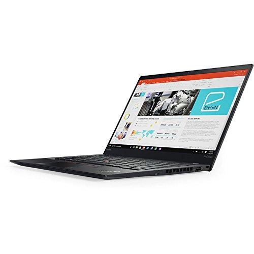 lenovo x1 carbon laptop - 1