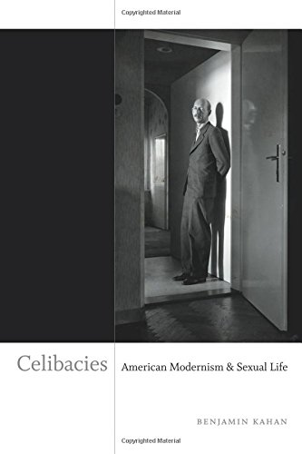 Celibacies American Modernism Sexual Life product image