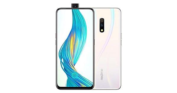 Amazon.com: Oppo Realme X 6.53 Pulgadas Pantalla Snapdragon ...