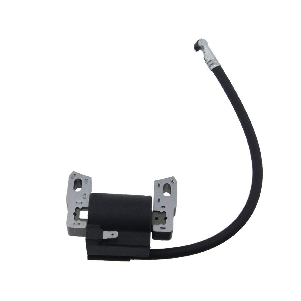 TEP aftermarket Ignition Coil Replaces Briggs & Stratton Armature Magneto 590454 6952605 790817 799381 802574