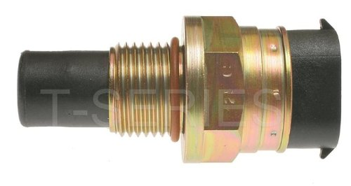 - Standard Motor Products SC131T Transmission Speed Sensor