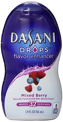 dasani-drops-mixed-berry-19-fl-oz-pack-of-6