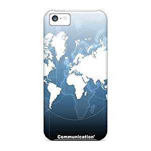 Protection Cases For Iphone 5c / Cases Covers For Iphone(tech World)