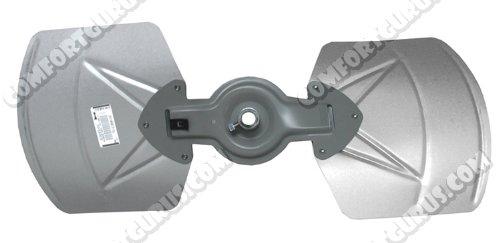 Protech 70-21859-05 Fan Blade (Hub Condenser Fan Blades)