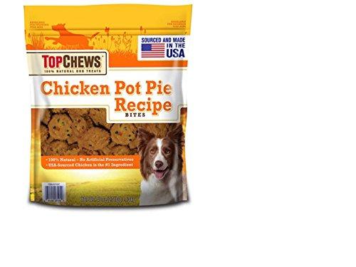 chicken-pot-pie-recipe-bites