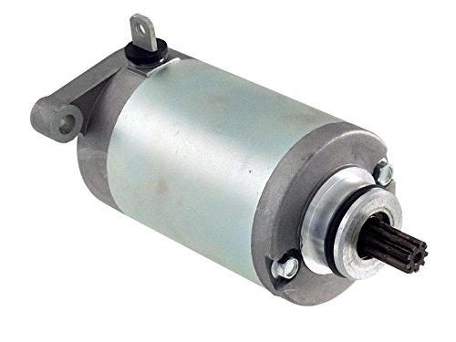 // Starter motor Sym Joyride 200-HD 125-200 Motorini dAvviamento RMS Motorino avviamento Sym Joyride 200-HD 125-200 Starter motors