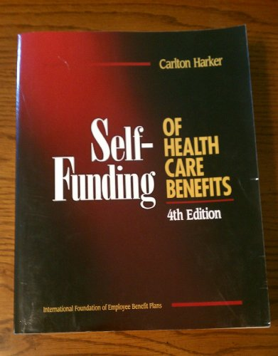 self-funded health care essays 2009 retrieved from httpswwwebriorg self insured plans have more control over from hcr 202 at essay uploaded by royallioness81 pages 5 self-insured plans have more control over their assets while monitoring the quality of health care provided by its venders self-funded plans.