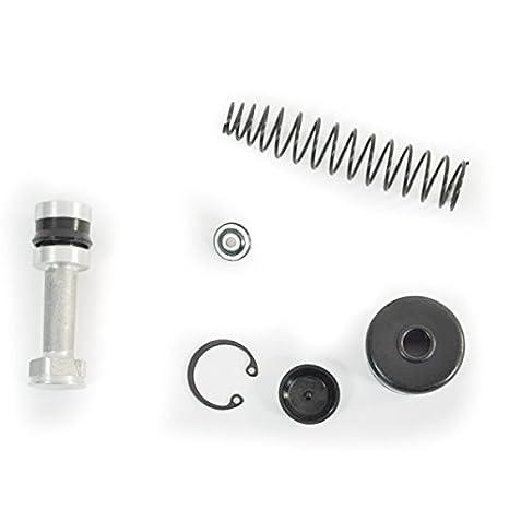 Kit de reparación de cilindro maestro de embrague para Isuzu NPR 1985 - 1991 Manual transmissionsion: Amazon.es: Coche y moto