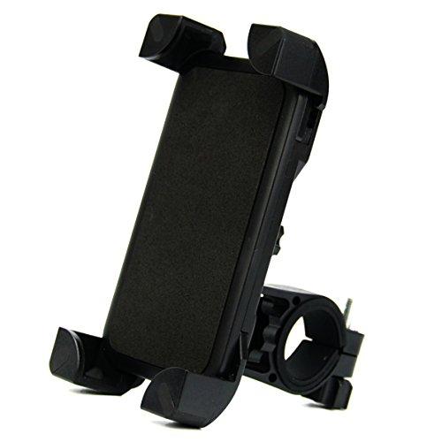 DHYSTAR Bicycle Motorcycle Handlebar Smartphone product image
