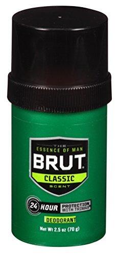 brut-round-solid-deodorant-for-men-25-oz-pack-of-3
