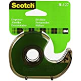 Scotch® Hand Tape Dispenser H-127