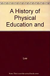 history of physical education Physical education became the tool used to spread the value and benefits of fitness throughout society school programs, primarily in ancient greece, had previously recognized the necessity for curriculums involving physical education.