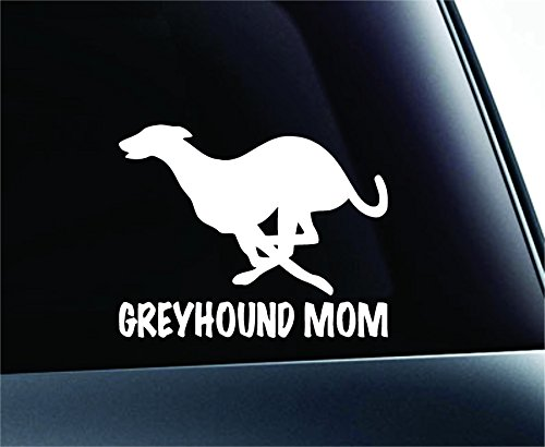 greyhound-mom-dog-symbol-decal-funny-car-truck-sticker-window-white