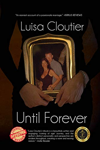 Until Forever by Luisa Cloutier ebook deal