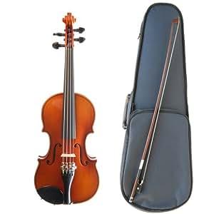 Suzuki Violin Outfit