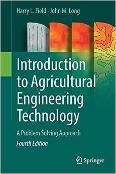 Descargar Por Elitetorrent Introduction To Agricultural Engineering Technology: A Problem Solving Approach En PDF Gratis Sin Registrarse