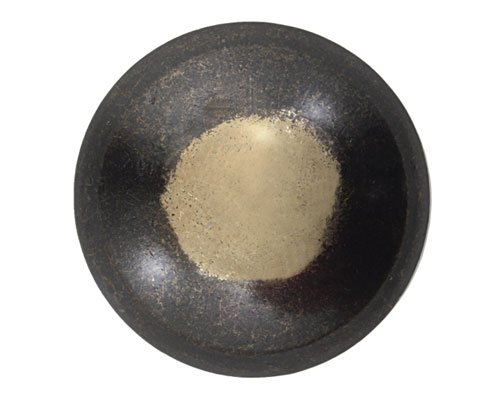 B.C. Upholstery Decorative Nails - CS No. 6893-SN 5/8 - Spanish - 1'' D x 5/8 L (25 Count)