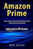 Amazon Primes