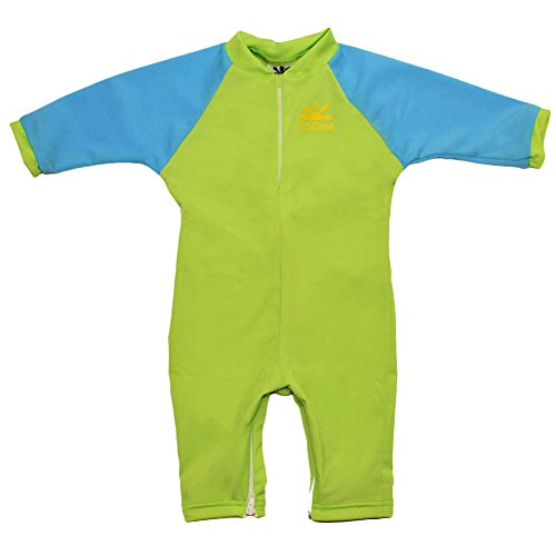 nozone-fiji-sun-protective-baby-swimsuit-in-lime-aqua-0-6-months