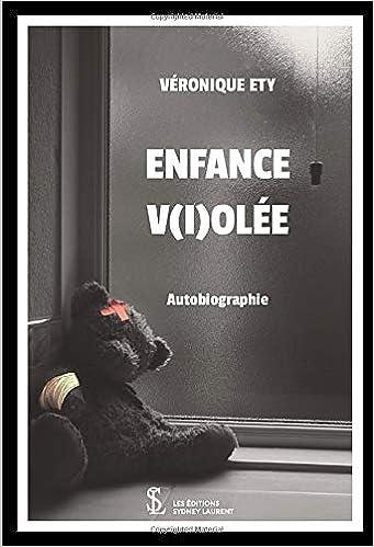 Amazon Fr Enfance V I Olee Veronique Ety Livres