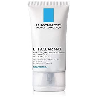 La Roche Possay EFFACLAR MAT 40ml