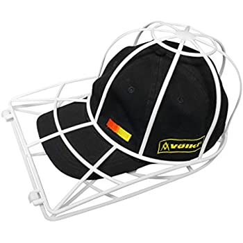 8e42fbbfd4dc0 Amazon.com  Ballcap Buddy Cap Washer-Hat Washer-The Original ...